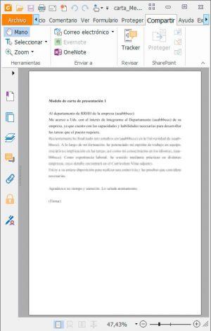 carta-de-presentacion-en-pdf